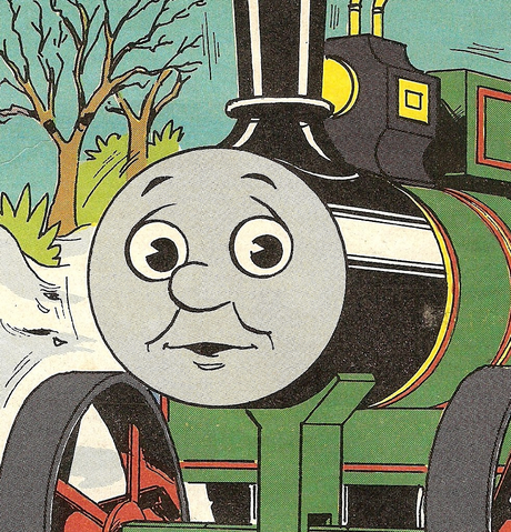 File:TrevortotheRescue!3.png