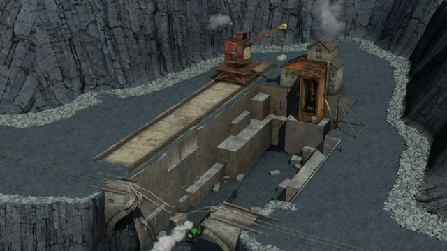 File:BlueMountainMystery115.png