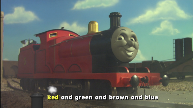 File:EngineRollcall(Season11)10.png