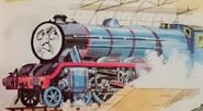 Gordon1979Annual