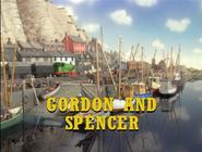 GordonandSpencerUStitlecard