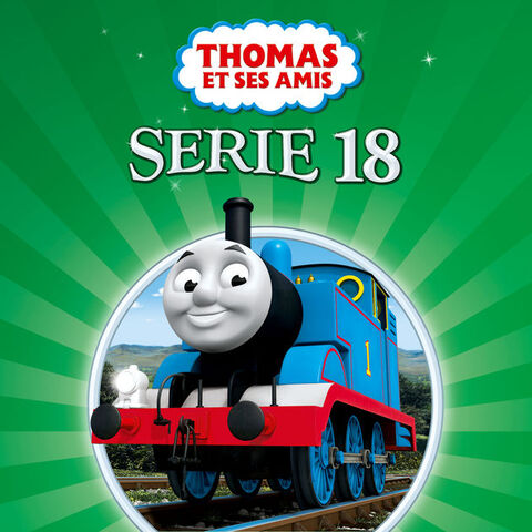 File:Series18FrenchiTunesCover.jpg