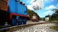 Thumbnail for version as of 23:03, September 28, 2015