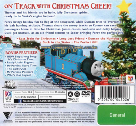 File:TheChristmasEnginesAUSDVDbackcover.png