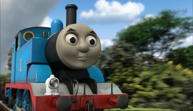 File:TheLionOfSodor92.png