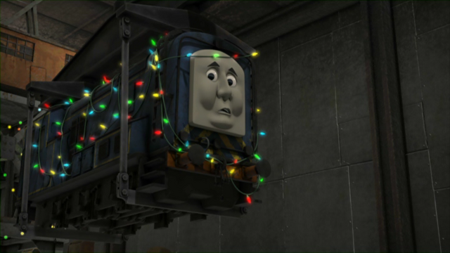 File:TheMissingChristmasDecorations98.png