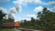 Thomas'Shortcut75