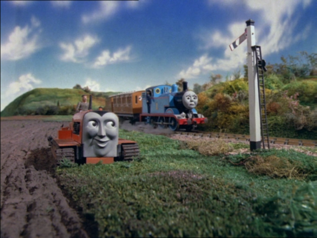 File:Thomas,TerenceandtheSnow6.png