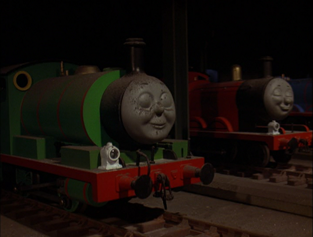 File:ThomasAndTheMagicRailroad302.png