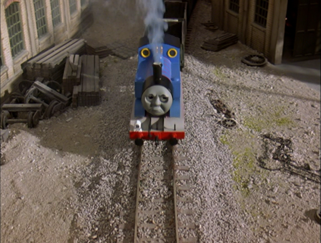 File:ThomasAndTheMagicRailroad526.png