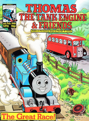 File:ThomastheTankEngineandFriends8.png