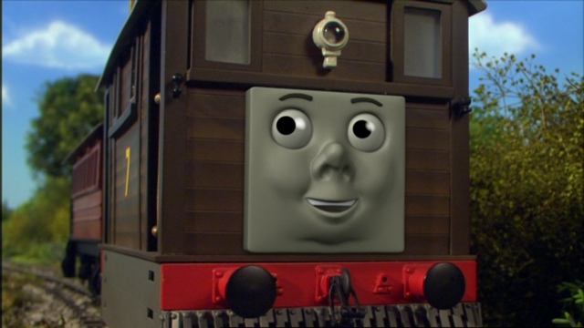 File:Toby'sSpecialSurprise68.png