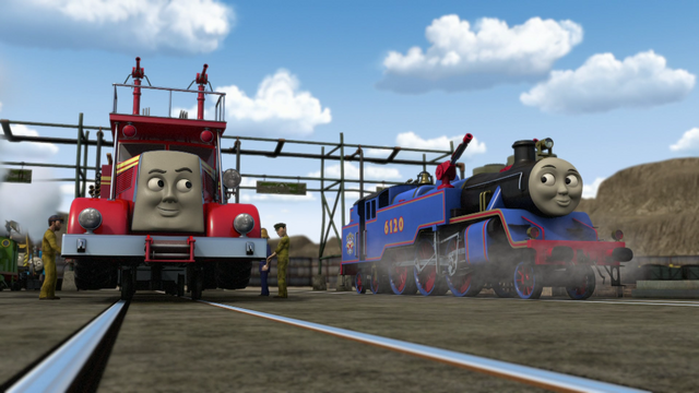 File:DayoftheDiesels425.png