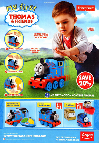 File:FisherPriceMyFirstThomasadvertisement.png