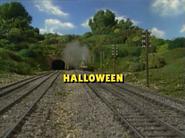 HalloweenTVtitlecard