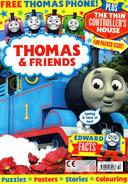 ThomasandFriends660
