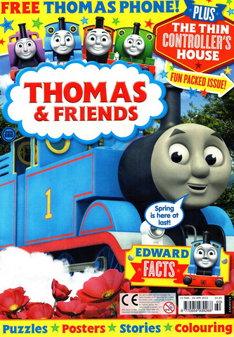 File:ThomasandFriends660.png