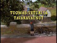 ThomasandtheTrucksFinnishTitleCard