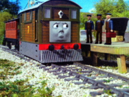 Toby'sSpecialSurprise89
