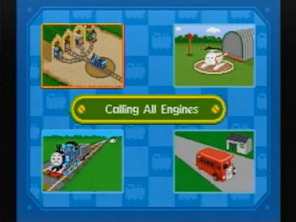 File:EnginesWorkingTogether4.png