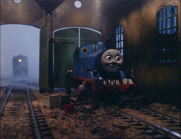 File:GhostTrain26.png