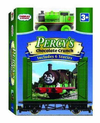 File:Percy'sChocolateCrunchDVDWithWoodenRailwayPercy.jpg
