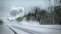Thumbnail for version as of 18:49, December 28, 2015
