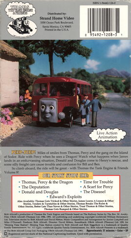 File:ThomasPercyandtheDragon1993VHSbackcover.jpg