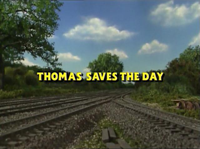 File:ThomasSavestheDay(Season8)TVtitlecard.png