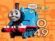 DVDBingo49
