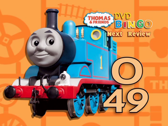 File:DVDBingo49.png