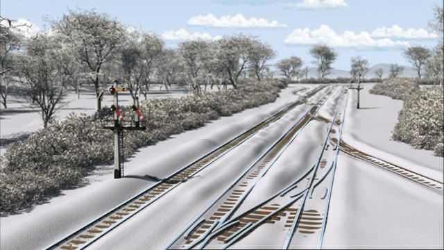 File:SnowTracks4.png