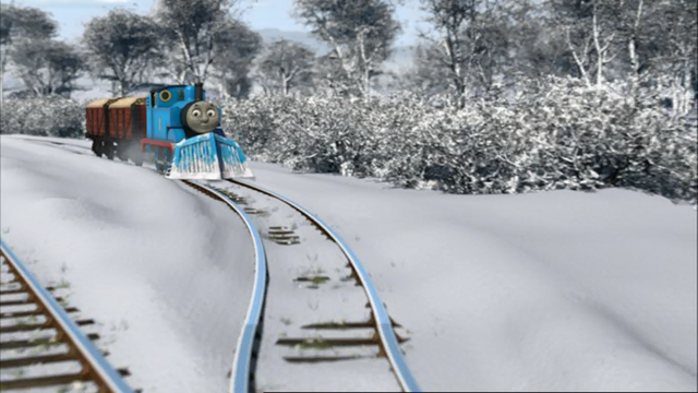 File:SnowTracks81.png