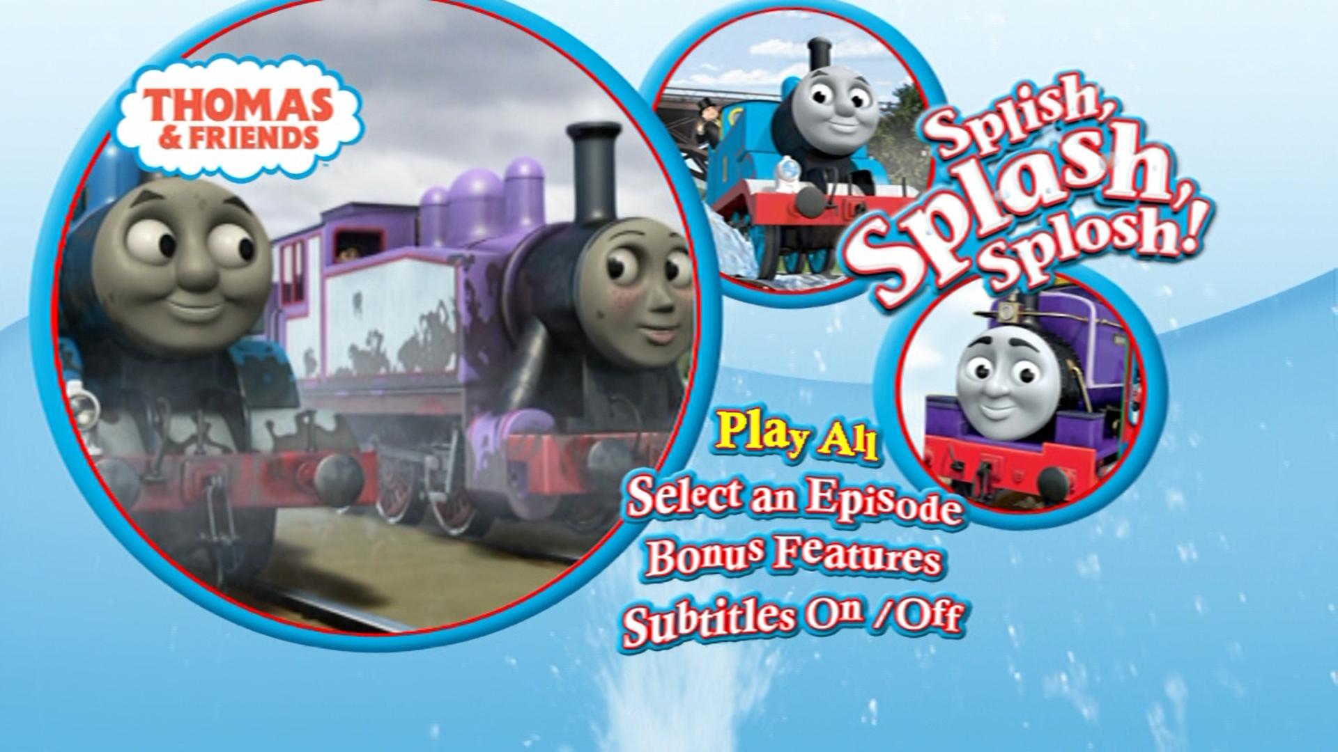 File:Splish,Splash,Splosh!DVDmenu.png