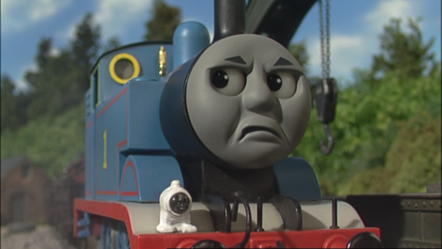 File:ThomasAndTheNewEngine47.png