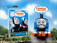 ThomasandWindPolishDVDMenu9