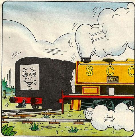 File:Diesel'sRace9.jpg