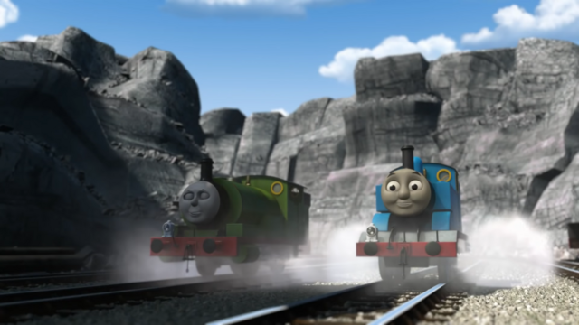 File:HeroOfTheRails316.png