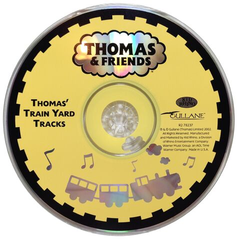 File:TYT 02 Disc.jpg