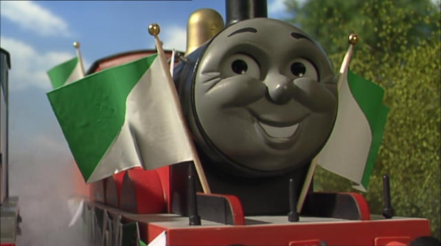 File:ThomasAndTheColours27.png