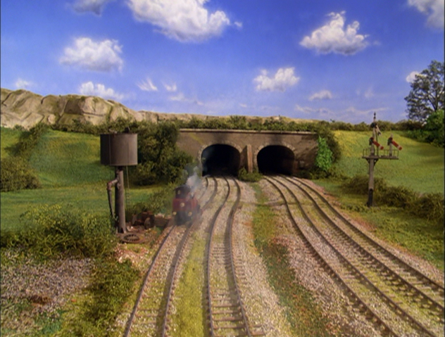 File:ThomasAndTheMagicRailroad1029.png