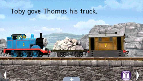 File:ThomasandFriendsTheGreatPenguinRescue05.jpg