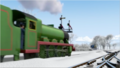 Thumbnail for version as of 06:27, December 12, 2015