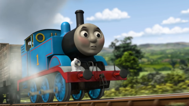 File:HeroOfTheRails88.png