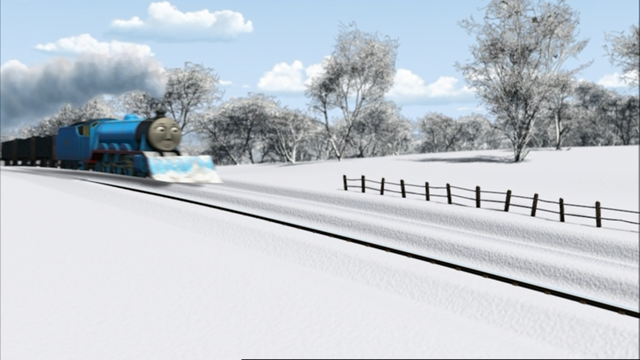 File:SnowTracks24.png