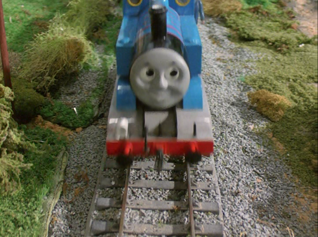 File:TrustThomas35.png