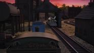 EngineoftheFuture93