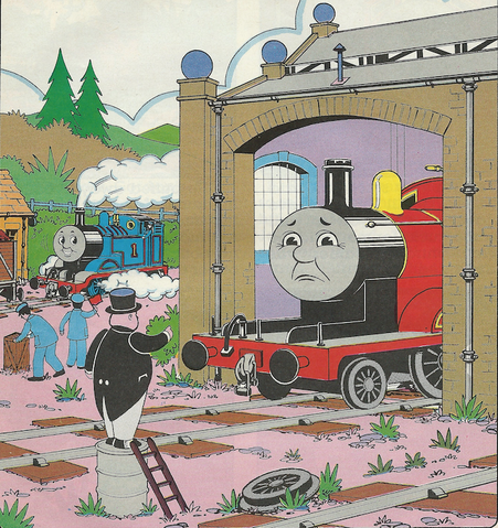 File:JamesandtheTroublesomeTrucks1.png