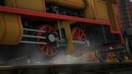 Percy'sLuckyDay76