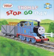 Thomas'StopandGoDay